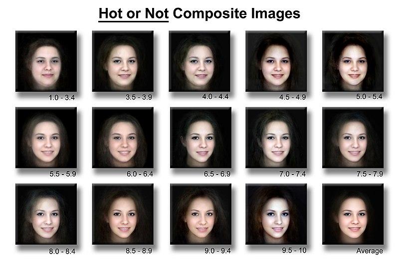 Hotornot comparisons manitou2121.jpg