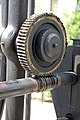 Hourglass Panta Rhei, Ybbsitz - worm gear detail.jpg
