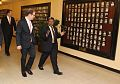 House Democracy Partnership visit to Sri Lanka 11.jpg