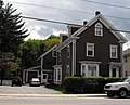House at 50 Pelham St.jpg