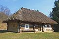 House from Korytne village 3504.JPG