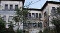 House on 'Mecite' street (03).jpg