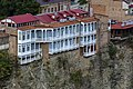 Houses and Buildings in Tbilisi - city View - Georgia Travel And Tourism 11.jpg