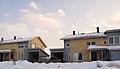 Houses in Saaristokaupunki Kuopio.jpg