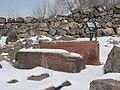 Hovhannavank (grave) (9).jpg