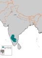 Hoysala Empire 1026 – 1343 ad.PNG