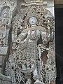 Hoysaleswara Sculpure2, Halebidu.jpg