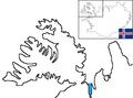 Hrútafjörður.PNG