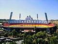 Hrazdan Stadium (28.08.2019) 02.jpg