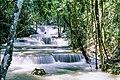 Hua Mae Khamin Water Fall - Khuean Srinagarindra National Park 22.jpg