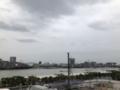 Huangpu River 2018-10-14 150804.png
