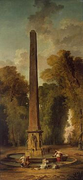 Hubert Robert - Landscape with an Obelisk.jpg