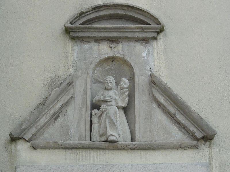 File:Hudiviller (M-et-M) église, détail.jpg