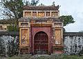 Hue Vietnam Citadel-of-Huế-05.jpg