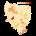 Huesca Poblacion 2018.png