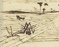 Hugo, Le Rhin, f. 15r.jpg