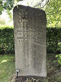 Hugo Theorell.jpeg