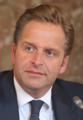 Hugo de Jonge, 2019.png