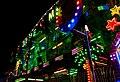 Hull Fair IMG 8588 - panoramio.jpg