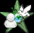Human Rights Barnstar-200px.png