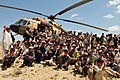 Humanitarian Aid Delivered to Afghan Village (4875028731).jpg