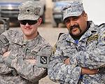 Humvee training at Joint Security Station Beladiyat DVIDS153071.jpg