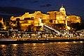 Hungary-02090 - Buda Castle (32392512441).jpg
