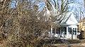 Hunter Avenue East, 921-923, Elm Heights HD.jpg