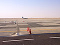 Hurghada airstrip.jpg