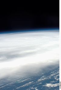Hurricane Dean from Space.jpg