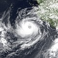 Hurricane Delores Jun 25 1991 1731Z.jpg