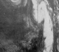 Hurricane Gretchen 1974.png