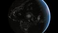 Hurricane Irma (36665069480).png