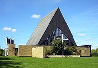 Husumvold Kirke Copenhagen.jpg