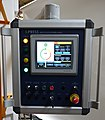 I-PRESS AB PLUS -MOS Pendant-cropped.jpg