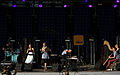 I-Wolf and The Chainreactions Donauinselfest 2014 44.jpg