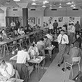IBM schaaktoernooi, overzicht, Bestanddeelnr 917-9840.jpg