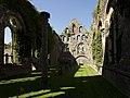 ID25107-CLT-0001-01-Villers-la-Ville, abbaye-PM 51120.jpg