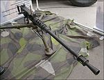 IDF-M2-Browning-v01-by-Zachi-Evenor.jpg