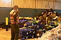 IDF Food delivery, Bnei Brak. V.jpg