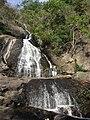 IGWS&NPUpper AliyarMonkey falls.jpg