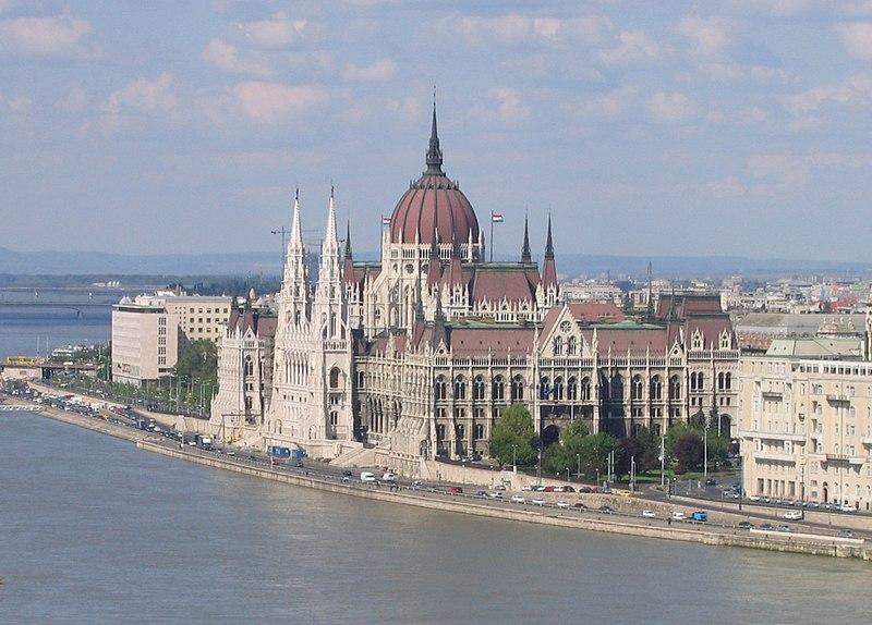 File:IMG 0208 - Hungary, Budapest - Parliament (Országház).JPG