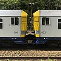 IMG 1182 - Boondaal station SNCB Class AM86 (new look).jpg