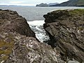 IMG 5111 Culloo Rock 8.jpg