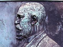 Wilhelm schmieding politiker 1841 wikipedia for Dortmund schmiedingstr
