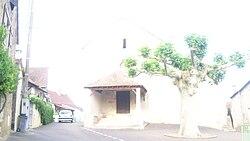 IMG Eglise de Saint-Jean-de-Vaux.JPG