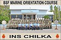 INS Chilka Conducts Marine Orientation Course for BSF (1).jpg