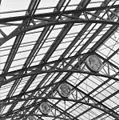 INTERIEUR, WINTERTUIN, KAP MET IJZEREN GORDINGEN - Amsterdam - 20280963 - RCE.jpg