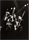 IRON MAIDEN - Manchester Apollo - 1980.jpg