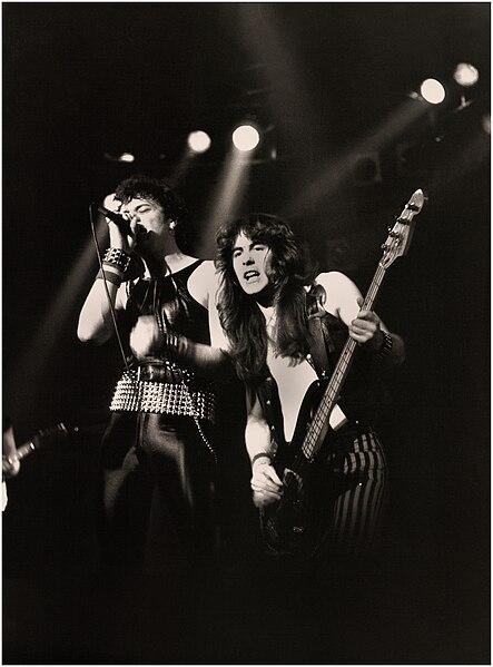 File:IRON MAIDEN - Manchester Apollo - 1980.jpg